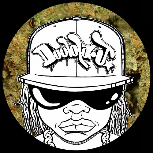 Doubla J's avatar