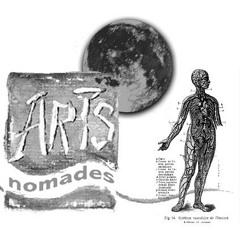 Arts-nomades