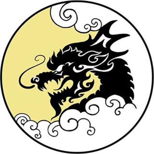 Master Ronin's avatar