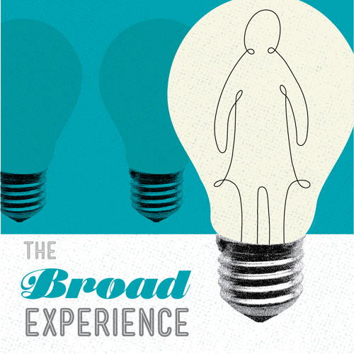 The Broad Experience's avatar