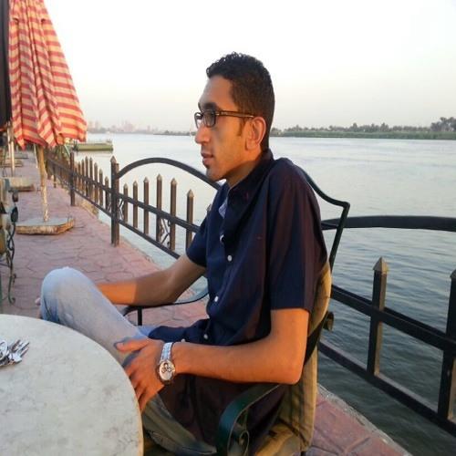Mahmoud Abu ElMagd's avatar