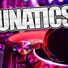 Lunatics Party