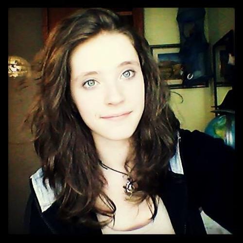 Bianca Checchi's avatar