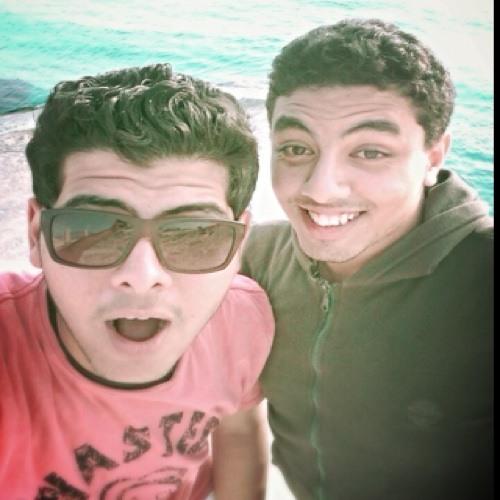 Mohamed Sabbah 5's avatar
