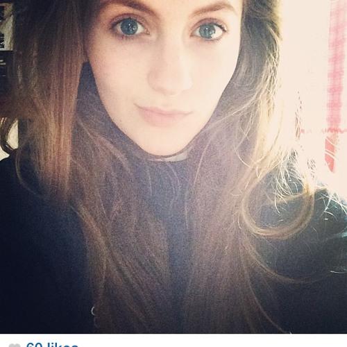 Katie_Joyce_'s avatar