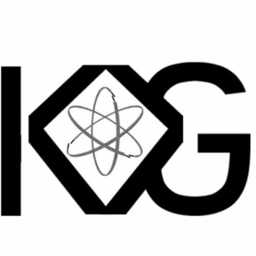 kickgeuins's avatar
