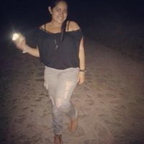 Emely Carranza 1's avatar