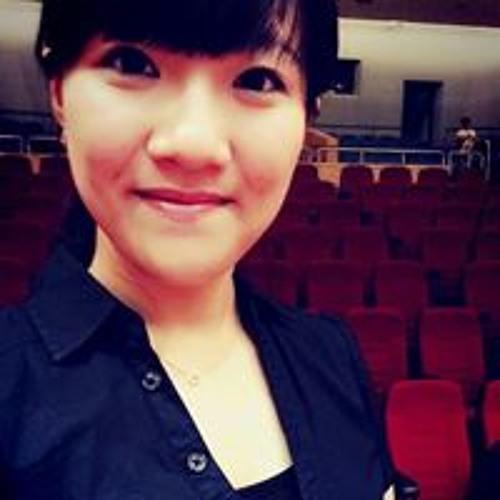 Tina Yeh's avatar