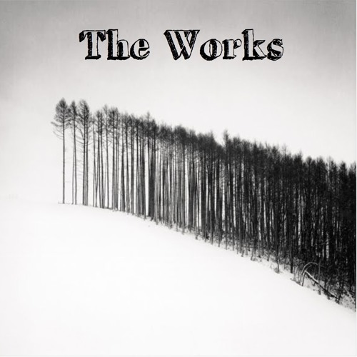 __The Works__'s avatar