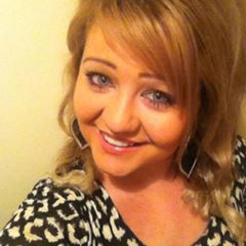 Susan Scanlon 2's avatar
