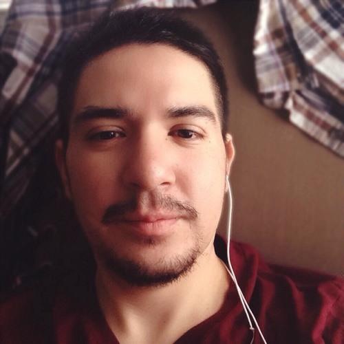 hector2184's avatar