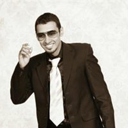 user807397904's avatar