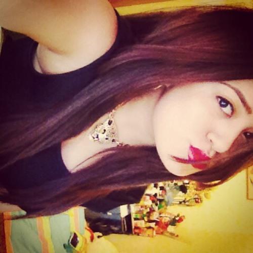 Viva Daniela ❥'s avatar