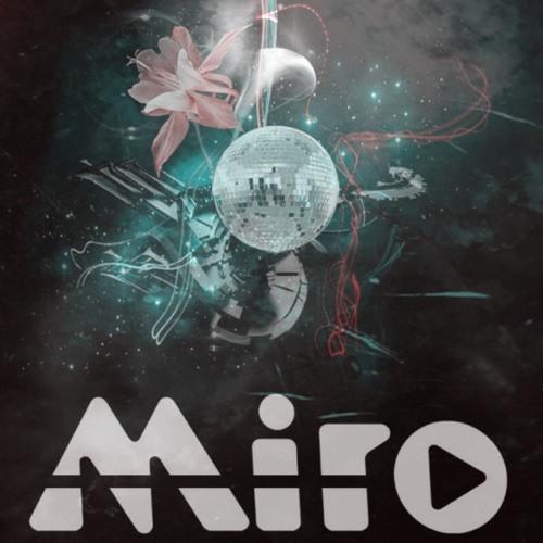 Miro2dabeet's avatar