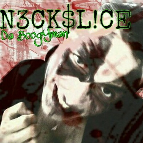 Neckslice [OFFICIAL PAGE]'s avatar