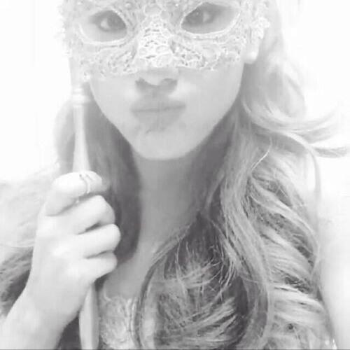 Ivy♡'s avatar