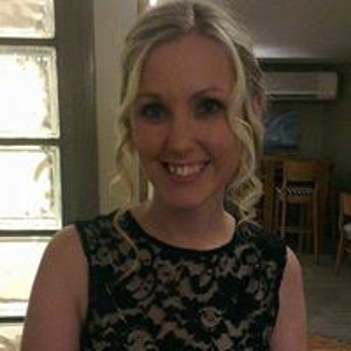 Kelly Martin 54's avatar