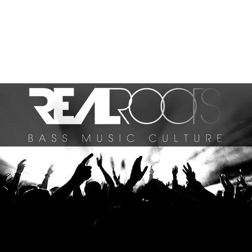 RealRoots int`l.'s avatar