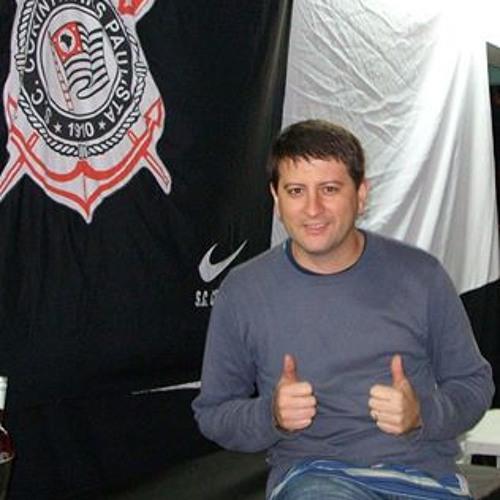 Fabio Augusto 88's avatar