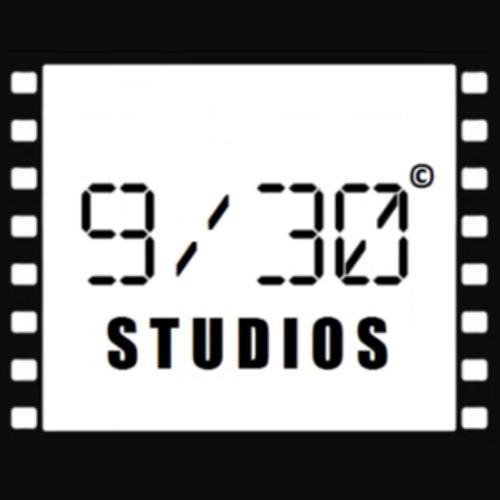 9/30 Studios's avatar