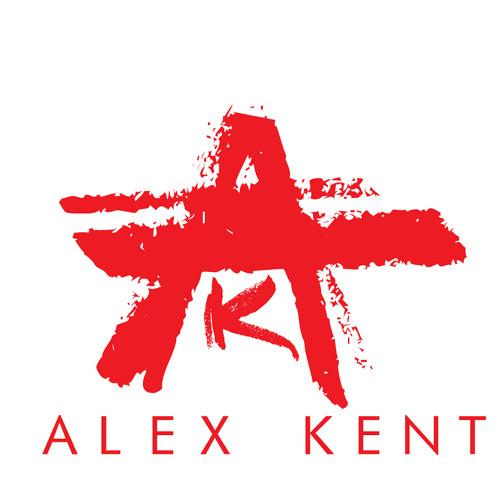 Alex | Kent's avatar