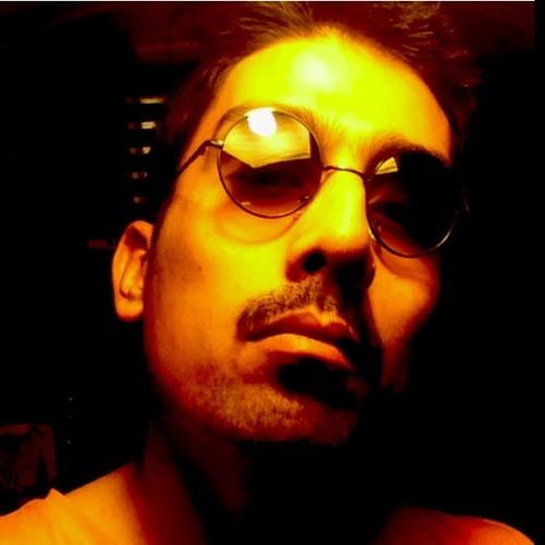 Mab designer's avatar