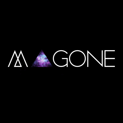 mAGONE Mashups's avatar