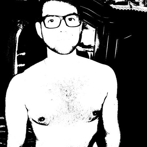 Sergiu Gahniuc's avatar