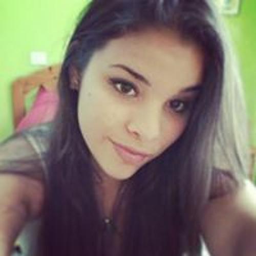 user28011670's avatar