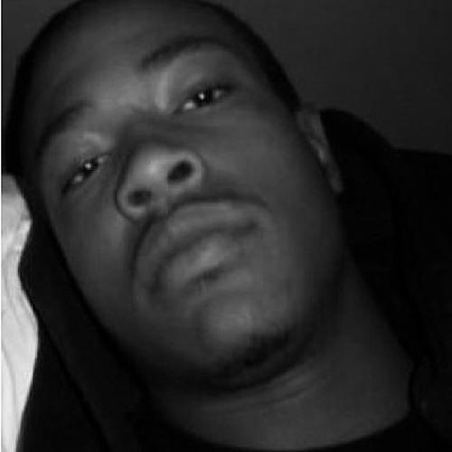 jamal_fly_music!!'s avatar