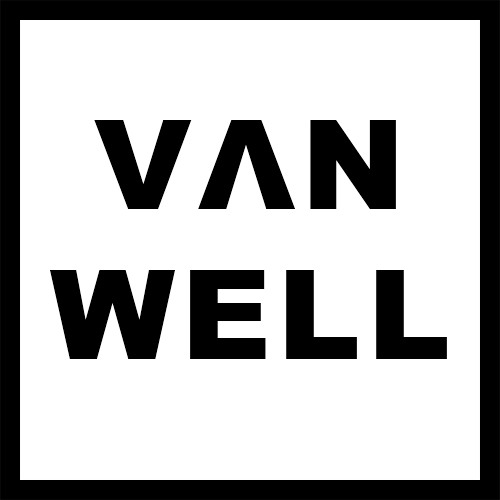 VANWELL's avatar
