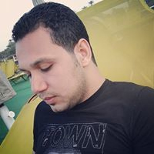 Ahmed Gamal 1050's avatar