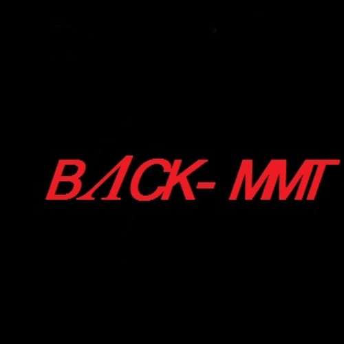 BLK-MMT's avatar