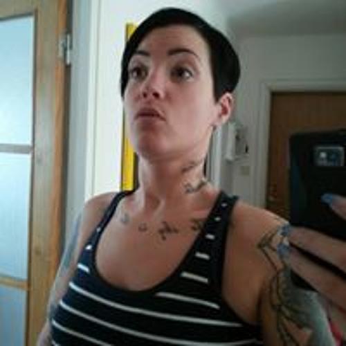 Evelina Olsson 3's avatar