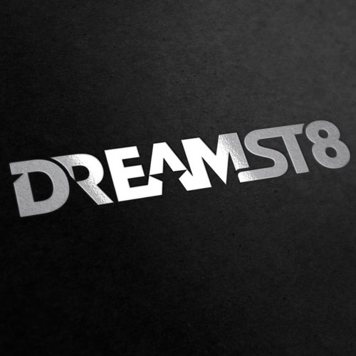 Dreamst8's avatar