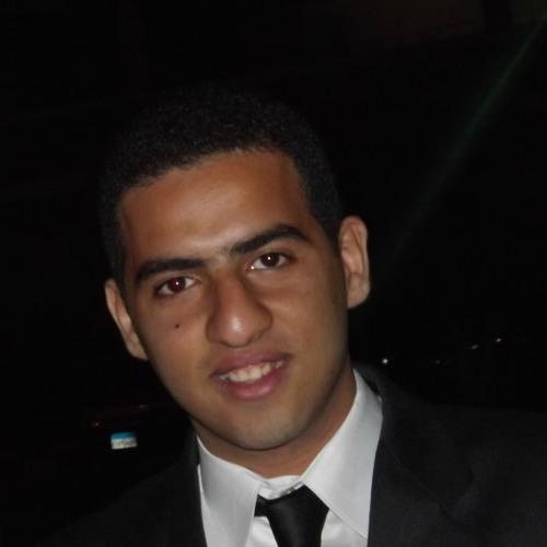 Ahmed Shawky 95's avatar