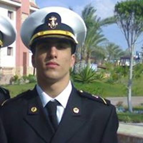 Islam EL Sendal's avatar