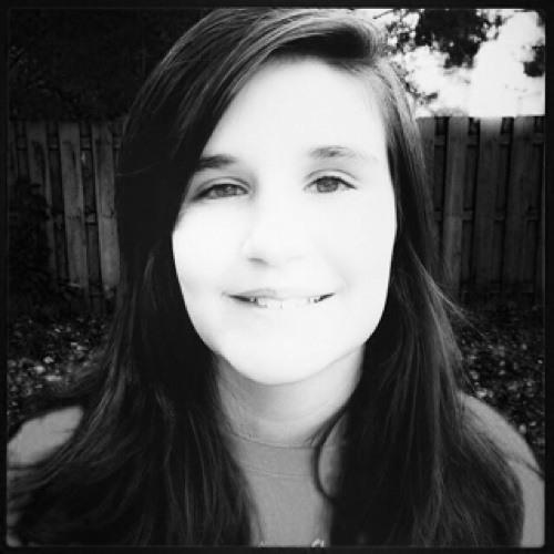 Maddie Mendes's avatar