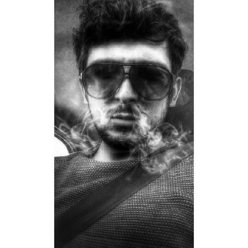 Bilal Baynal's avatar