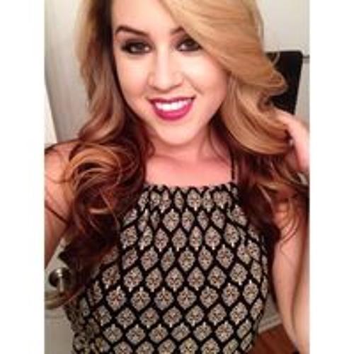 Jenny Gutierrez 17's avatar