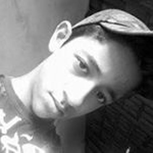 Elyelton Santos's avatar