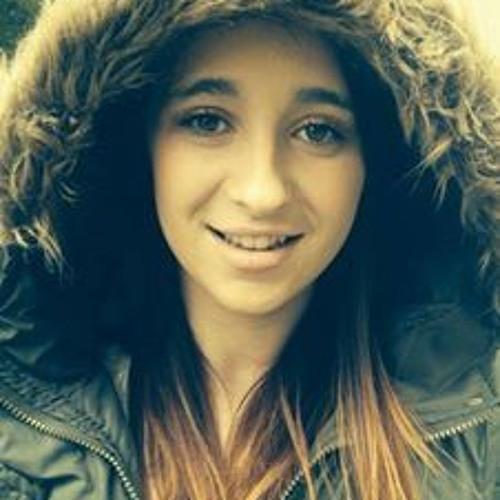 Jess Davies 23's avatar