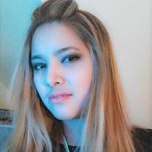 user390099710's avatar