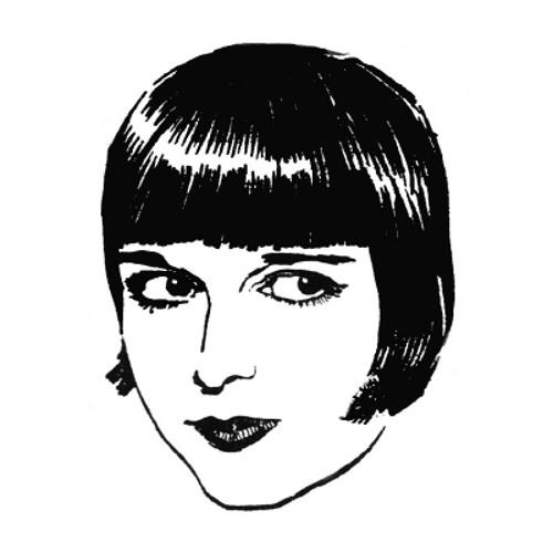 Louise Brooks Society's avatar