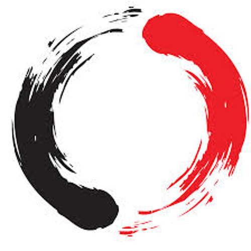 DJ.Evolve's avatar