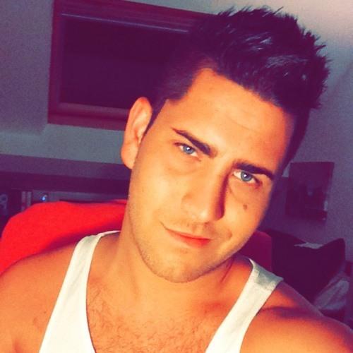 Jason Daniel Platzer's avatar