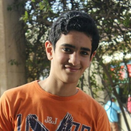 seif-wessam13's avatar
