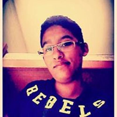 Pedro Henrique 2336's avatar