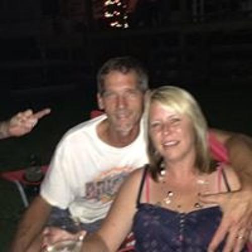Stacy Jo Hunter Cross's avatar