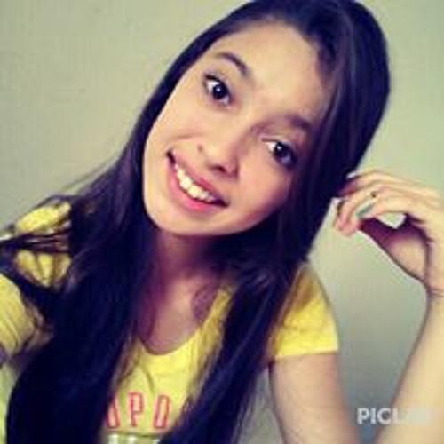Carol Martins Menezes's avatar